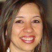 Adriana-Magalhaes-Search-Marketing-Writer-Dalai-Group