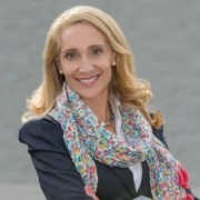 Pilar-Lazzati-Dalai-Group-Founder-Global-Digital-Marketing