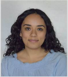 Renata-Gonzalez-Digital Strategist-Dalai-Group